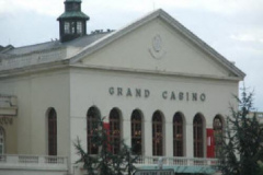 Casino-Forges-les-Eaux