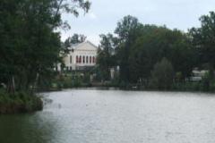 Forges-les-Eaux-Lac-de-l-Andelle-1