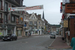 Neufchatel-Centre