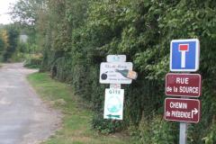 Clos-du-Bourg-1