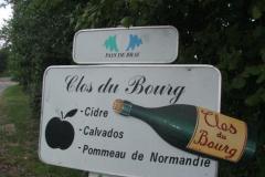 Clos-du-Bourg-2