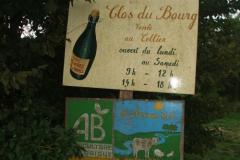 Clos-du-Bourg-3